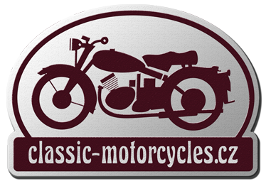 Classic-Motorcycles.cz